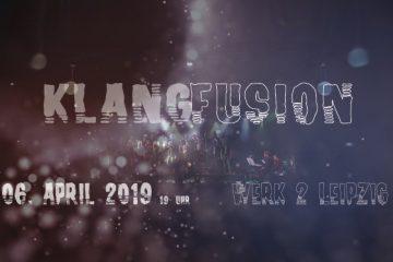 Klangfusion 2019
